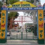 https://voiceofteacher.com/kuldeep-uggi-prabhjot-kaur-government-senior-secondary-school-uggi-jalandhar/