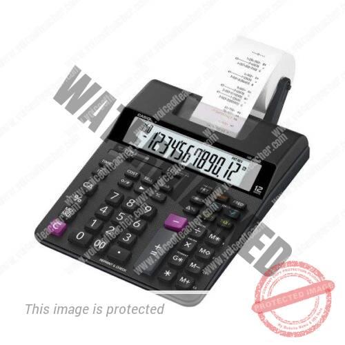 casio-hr-150rc-printing-calculator