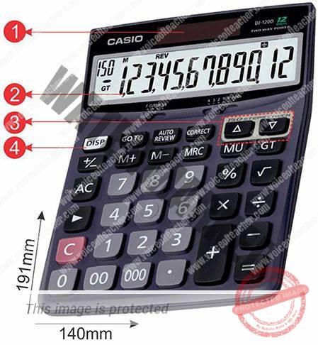 casio-dj-120d-desktop-calculator