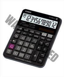 casio-dj-120dplus-desktop-calculator