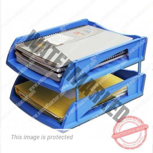 deluxe-paper-file-tray-2-pcs-set