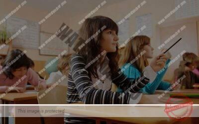 Physics Class12