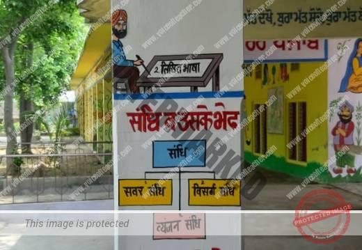 Hindi Bala