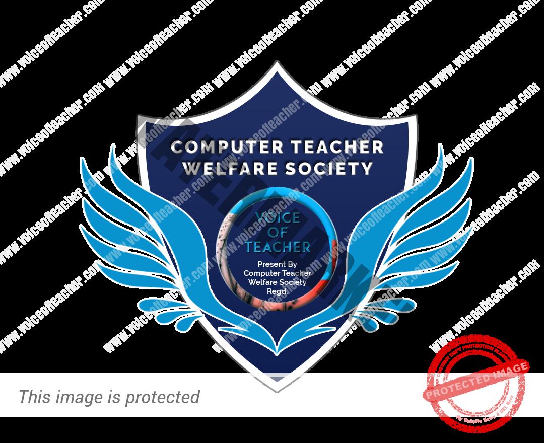 Voice of Teachers
