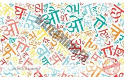 Hindi 7th